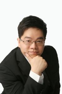 劉基欽老師